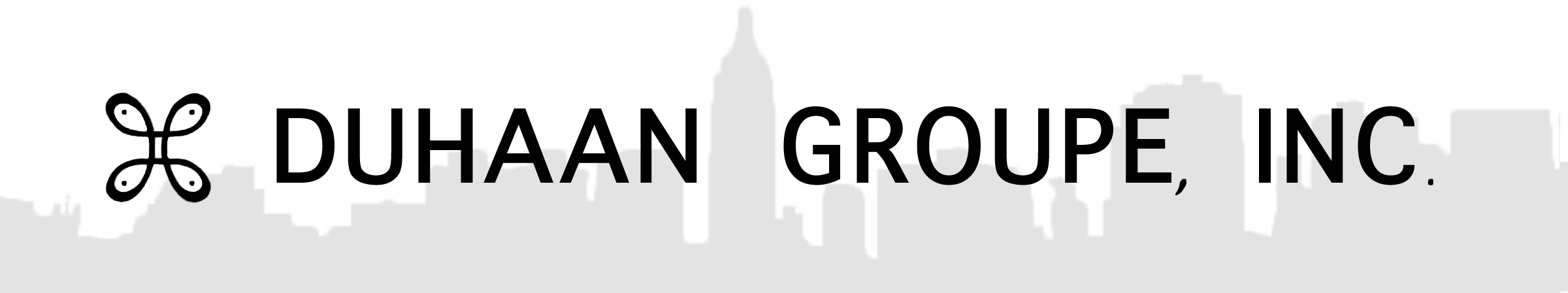 duHaan Group